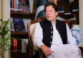 وزیرِ اعظم عمران خان کے 'بے پردگی اور فحاشی' کو ریپ کی وجوہات قرار دینے والے بیان پر شدید تنقید، معافی مانگنے کا مطالبہ