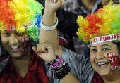 انڈین پریمیئر لیگ: کیا انڈیا میں کورونا وائرس کی تیزی سے بڑھتی ہوئی لہر میں آئی پی ایل کا محفوظ انعقاد ہو سکے گا؟