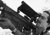 سٹنگر میزائل کے حوالے سے افواہیں، سازشی نظریات اور حقائق: کیا امریکی ساختہ میزائل افغانستان میں روسی فوج کی شکست کی بنیادی وجہ بنے؟