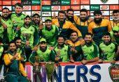 پاکستان بمقابلہ جنوبی افریقہ: کیا پاکستانی کرکٹ ٹیم اپنے کھیل سے شائقین کی توجہ آئی پی ایل سے ہٹانے میں کامیاب ہو سکتی ہے؟