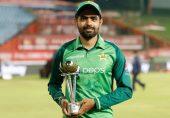 پاکستان بمقابلہ جنوبی افریقہ ٹی ٹؤنٹی سیریز: بیتے دنوں کی عظمت پھر سے پانے کا موقع