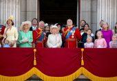 برطانیہ کے شاہی خاندان میں کون کون شامل ہے اور بادشاہت کا سلسلہ کیسے چلتا ہے؟