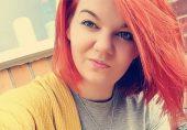 'دا گرل گیمبلر': چھ روز میں 50 ہزار پاؤنڈ جوئے میں ہارنے والی لڑکی نے خود کو کیسے بدلا؟