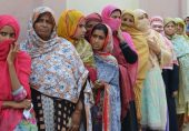 پی ٹی آئی کی اپیل مسترد، ڈسکہ میں پورے حلقے میں دوبارہ الیکشن کا حکم برقرار