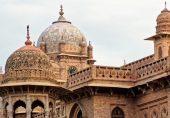 سر گنگا رام: 'فادر آف لاہور' کون تھے اور ان کے شہر نے انھیں کیوں بُھلا دیا؟