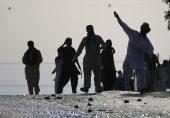 تحریکِ لبیک پاکستان پر حکومتی پابندی کتنی موثر ثابت ہوگی؟