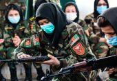 افغانستان سے امریکی فوج کا انخلا خانہ جنگی کا باعث بن سکتا ہے اور کیا افغان سکیورٹی فورسز اس کا مقابلہ کر سکتی ہیں؟