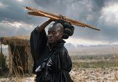 سونی ورلڈ فوٹوگرافی ایوارڈز 2021: پیشہ ور فوٹوگرافرز، طلبا اور نوجوانوں کی سب سے مسحورکن تصاویر