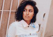 میشا یوسف: نوجوان پاکستانی امریکی جو مغربی معاشرے میں اپنی الگ شناخت پر فخر کرتی ہیں