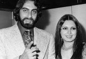 شوبز ڈائری: اداکار کبیر بیدی کی کتاب میں پروین بابی کا ذکر، سلمان نے شاہ رُخ کے لیے فلم چھوڑی اور کرینہ کپور کے پسند کے کھانے