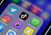 واٹس ایپ، فیس بک، ٹوئٹر، یوٹیوب اور انسٹا گرام پر عارضی پابندی: جمعے کے دوران 'امن و امان قائم رکھنے کے لیے' پاکستان میں سوشل میڈیا سائٹس بند