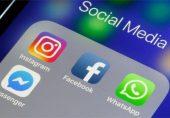 تحریکِ لبیک پاکستان: کیا سوشل میڈیا پر پابندی سے کالعدم تنظیموں کی سرگرمیاں رک سکتی ہیں؟