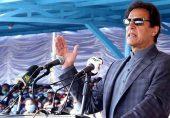 وزیر اعظم کے دعوؤں کی گونج اور وعدوں سے فرار