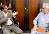 عمران خان قاضی فائز عیسٰی کے خلاف ایف آئی اے میں کیس کا اندراج چاہتے تھے : سابق ڈی جی ایف آئی اے