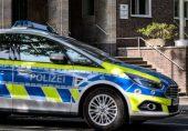 بچوں کے ساتھ جنسی زیادتی: جرمن پولیس کی سربراہی میں عالمی آپریشن میں نیٹ ورک کو مبینہ طور پر چلانے والے چار افراد گرفتار