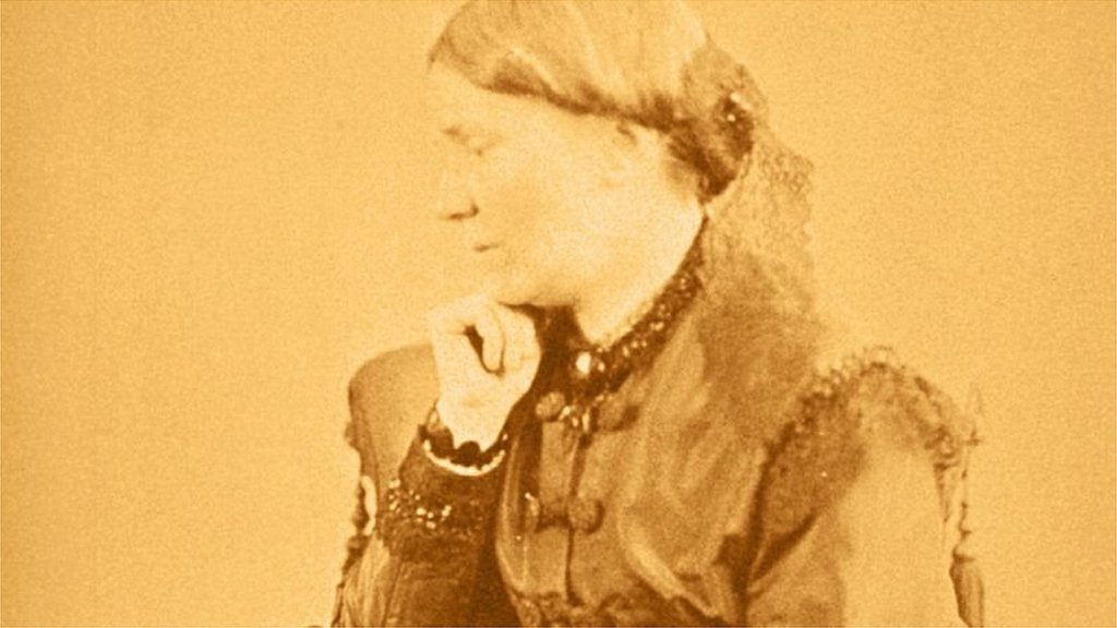 Elizabeth Blackwell was accepted by Geneva College in New York to study medicine because her application was thought to be a joke.