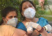 کورونا وائرس اور انڈیا کی صورتحال: وبا کے دوران انڈیا میں ٹھگوں کا کاروبار کیسے پنپ رہا ہے؟