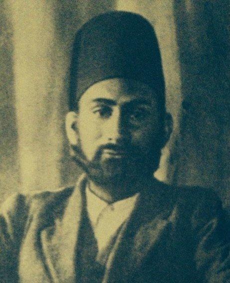 چودھری محمد حسین