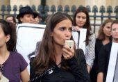 خواتین پر تشدد: فرانس اور سویڈن میں حالیہ مہینوں میں خواتین کے بڑھتے قتل کی وجہ کیا ہے؟