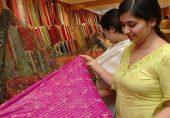 امریکہ کو گھریلو ملبوسات کی برآمد میں اضافہ، انڈیا پر پاکستان کی سبقت کی وجہ کیا؟