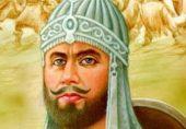 شیر شاہ سوری: وہ افغان سردار جس نے مغلوں اور افغانوں کی کمزوریاں جان کر ہندوستان پر راج کیا