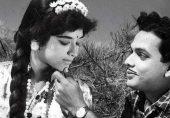 جاگو ہوا سویرا اور مشرقی پاکستان کی وہ یادرگار اردو فلمیں جنہیں نہ پاکستان اور نہ بنگلہ دیش میں یاد رکھا گیا