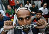اسلام آباد بھی صحافیوں کے لیے اب محفوظ نہیں رہا: فریڈم نیٹ ورک کی رپورٹ