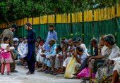 کرونا کے باعث عدم مساوات، پاکستان میں لاکھوں افراد کے بے روزگار ہونے کا خطرہ ہے: ہیومن رائٹس کمیشن