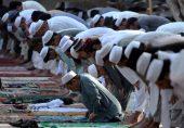 پاکستان میں رواں برس بھی ایک سے زائد عیدوں کی روایت برقرار