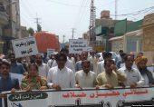شمالی سندھ میں خونریز قبائلی تنازعات پر قابو کیوں نہیں پایا جا سکا؟
