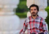 پاکستان میں ایک اور صحافی پر نامعلوم افراد کا تشدد، مختلف حلقوں کی جانب سے مذمت