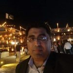 avatar for ببرک اعجاز بلوچ