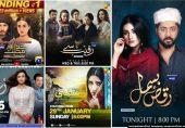 پاکستانی ڈرامے مقبول ہونے کے باوجود 'نیٹ فلکس' اور دیگر 'او ٹی ٹی' پلیٹ فارمز پر کیوں نہیں ہیں؟