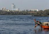 سمندری طوفان 'ٹاکٹے' سے کراچی اور دیگر ساحلی علاقوں کو کتنا خطرہ ہے؟