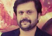 عمران خان، رنگ روڈ اور جہانگیر ترین
