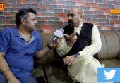 کراچی کے ضمنی انتخاب میں کیا ہوا؟