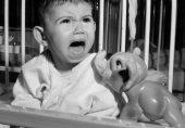 بچوں کی پرورش کا مغربی طریقہ واقعی عجیب ہے؟