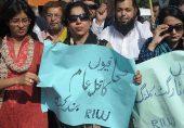 آزادی صحافت: اسلام آباد میں صحافیوں پر حملوں کے مقدمے منطقی انجام تک کیوں نہیں پہنچ پاتے؟