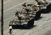 تیانانمن سکوائر: چین کے شہر بیجنگ میں 30 برس قبل کتنے مظاہرین کو ہلاک کیا گیا تھا؟