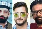انڈیا کے زیر انتظام کشمیر میں بی جے پی قائدین پر حملے کیوں بڑھ رہے ہیں؟