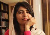 پاکستانیوں کو ملالہ سے کیا پریشانی ہے؟