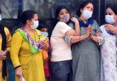 کیا چین انڈیا میں جاری صورتحال سے فائدہ اٹھا کر خطے میں اثر و رسوخ بڑھا رہا ہے؟