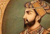 قطب الدین ایبک: وہ سخی 'غلام'، جس نے ہندوستان میں مسلم سلطنت کی بنیاد ڈالی