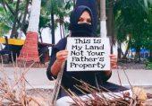 لکشدویپ: مسلمان آبادی والے جنت نظیر انڈین جزائر حکومتی منصوبوں کی وجہ سے مشکل میں