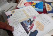 رجسٹریشن یا 'قابل اعتراض مواد' کی برآمدگی: کوئٹہ میں آٹھ 'ایرانی سکول' کیوں بند کیے گئے؟