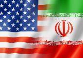 امریکہ نے 36 ایرانی ویب سائٹس بند کر دیں