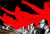 آپریشن باربروسا: ہٹلر کی وہ غلطیاں جنھوں نے دوسری عالمی جنگ کا رخ موڑ دیا
