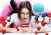 کورونا وائرس کی وبا کے دوران بچوں کے ساتھ آن لائن جنسی ہراس کے واقعات: 'میری بیٹی کو کہا گیا کہ وہ انڈروئیر میں پوز کرے'