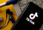ٹک ٹاک: سندھ ہائی کورٹ کا ٹک ٹاک پر 8 جولائی تک پابندی لگانے کا حکم