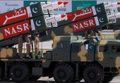 کیا پاکستان دیگر ممالک کو دفاعی ساز و سامان فروخت کرنے کے قابل ہے؟